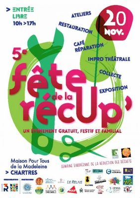 chartres-20112021-recup
