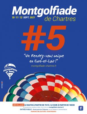 chartres-montgolfiades-2021-affiche