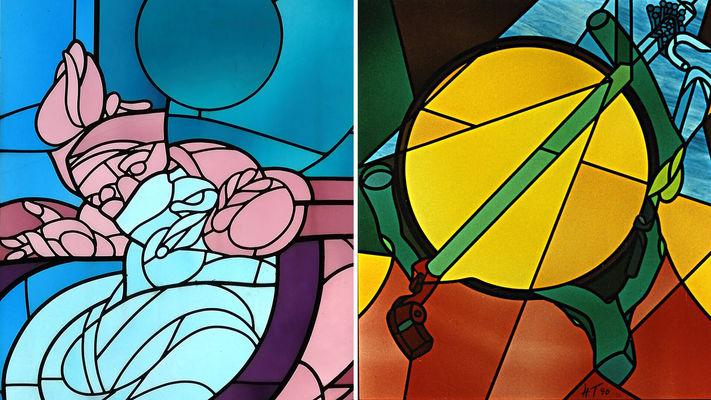 chemin-des-arts-2021-ateliers-loire-vitrail-chartres