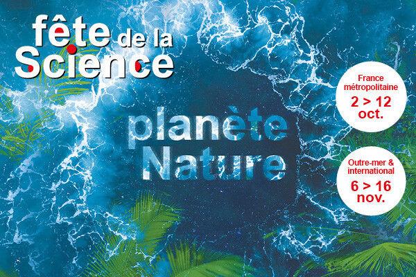 fete-de-la-science-2020-jpg-69795