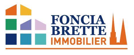 logo foncia brette immobilier horizontal