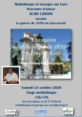 saint-georges-sur-eure-241020