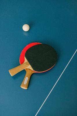table-tennis-rackets-3846048