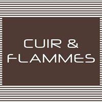 Cuir et Flammes - Chartres