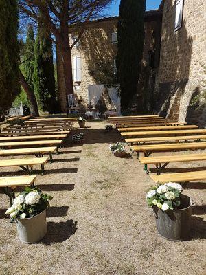 Domaine de la Griottière_ceremonie laique_2