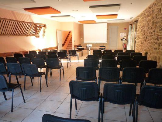 L'etable_en theatre