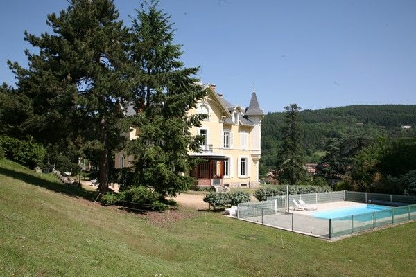 coulaud chateau