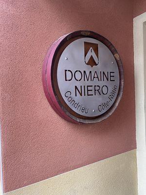 Domaine Niero