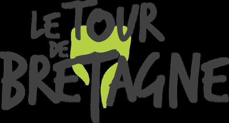 Tour de Bretagne 2021