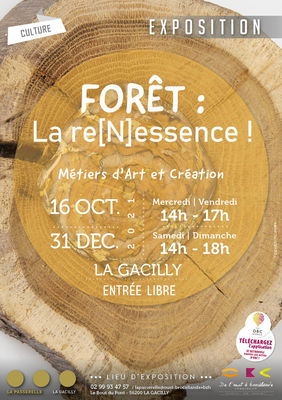 Exposition-forêt-la-gacilly