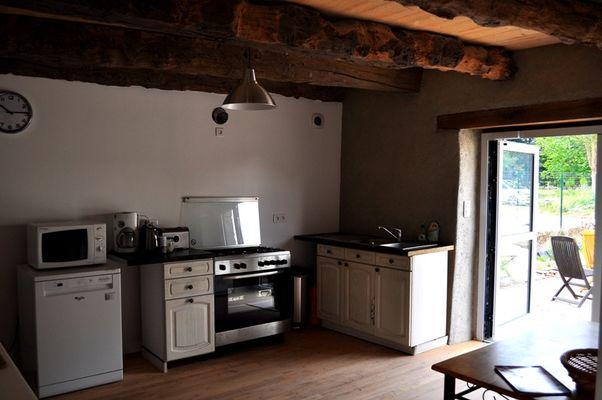 Domaine-de-Kernanou-Ploërmel-Destination-Brocéliande-Bretagne