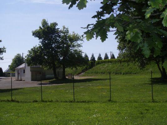 Camping-Monteneuf-Morbihan-Bretagne-Sud