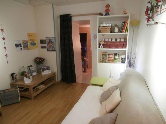 Chambres d'hôtes-Ch'ti Breiz-Beignon-Brocéliande-Bretagne