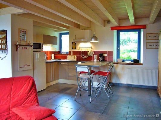 Dilasseur-Réminiac-Morbihan-Bretagne-Sud