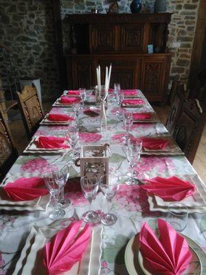 Ferme-Nordique-de-Broceliande-Paimpont-table-d-hotes