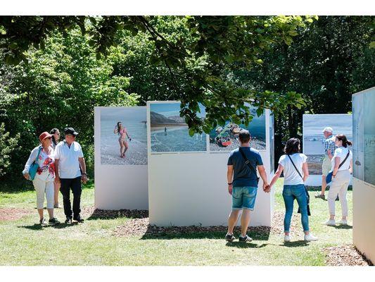 Festival-Photo-La-Gacilly-2019-------Michel-Segalou--4----Copie
