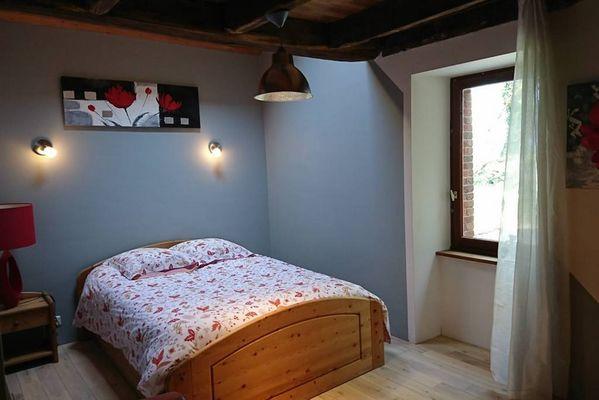Gite-Ar-Merglet-Maxent-chambre1-3