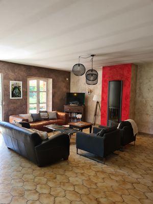Gîte La Lorien de Brocéliande_Paimpont_20210614_135443_salon_2