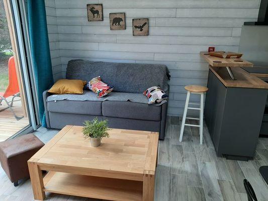 Gîte sous les toits de Brocéliande_Paimpont_salon3_22062020