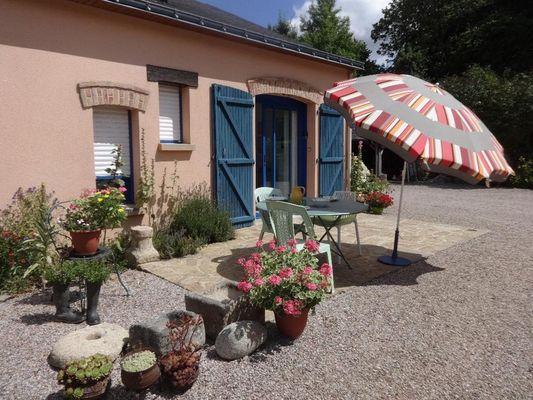 Petit-Kirdi-Clos-Ploërmel-Destination-Brocéliande-Morbihan-Bretagne