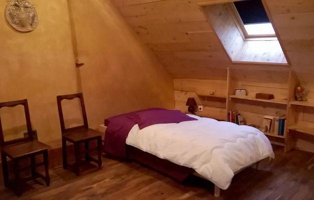 La-Grange-de-l-Oyon-5-Augan-Destination-Broceliande