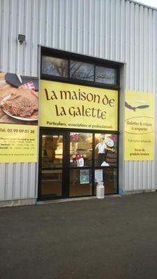 La-Maison-de-la-galette-1