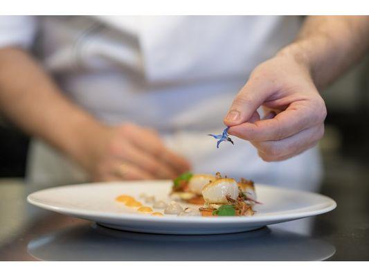 LaGreeDesLandes_Cuisine