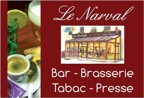 Le Narval - Carentoir - Destination Brocéliande - Bretagne