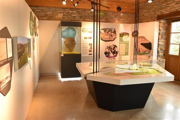 Museographie-MNM