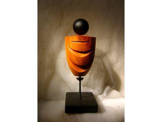 Patrice-Avoine-Sculpteur-2