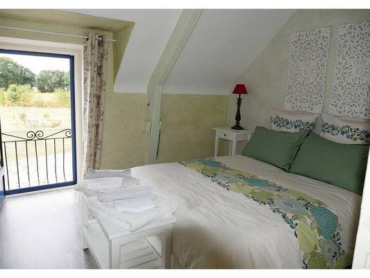 Photo--2-chambre--La-Tilleul