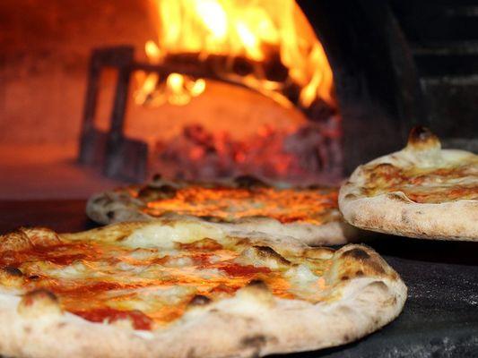 L'Escale - Pizzas à emporter - Josselin - Morbihan - Bretagne