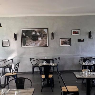 Restaurant-Tramway-2