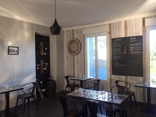 Restaurant-Tramway-Guer1