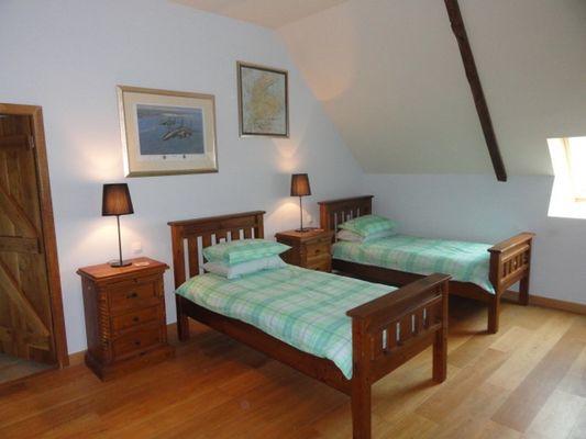 Wright-Augan-Morbihan Bretagne Sud11