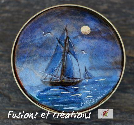 boite voilier détail WEB @Fusions&Créations
