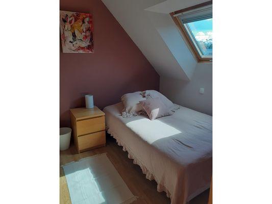chambre rose - Copie