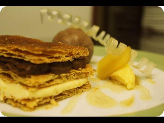 dessert_Bruyères