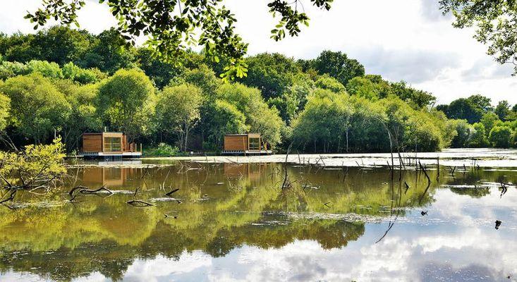 eco-camping_des_buis_cabane4