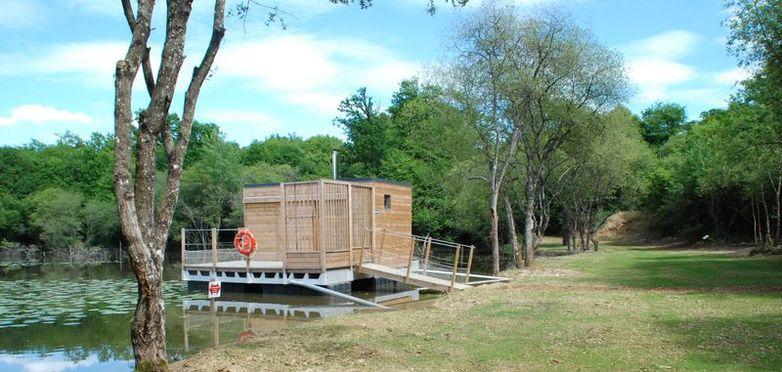 eco-camping_des_buis_cabane3
