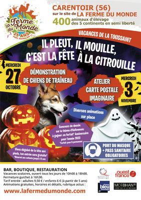 halloween-ferme-monde-carentoir
