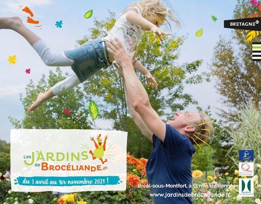 jardinsbroceliande-2021