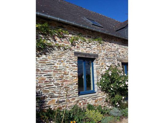 la-petite-grange---facade-2-