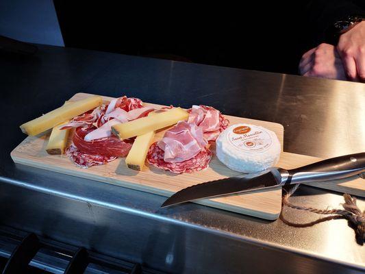 le-studio-planche-fromage