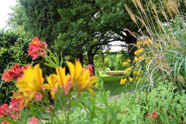 paysage-jardins-broceliande