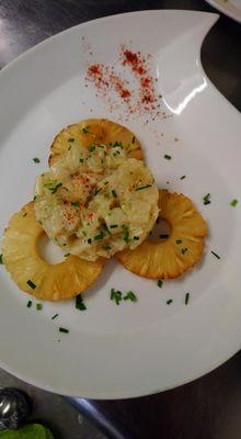 restaurant-Vieux-Lierre-reminiac-dessert