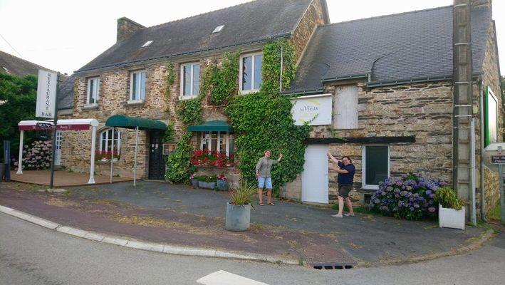 restaurant-Vieux-Lierre-reminiac