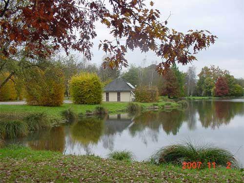 saint-eloi-montauban-de-bretagne