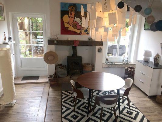 Chambre-hôtes-La-Maison-Forges-Lanouée-Destination-Brocéliande