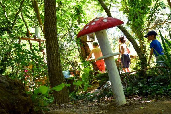 sentier_korrigans_jardinsbroceliande